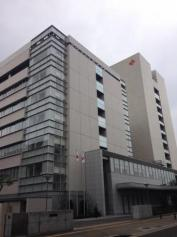 四国電力株式会社