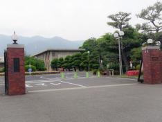 造幣局広島支局