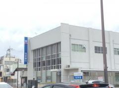 筑波銀行大工町支店