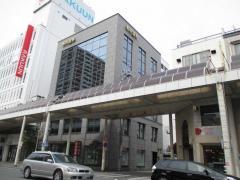 野村證券株式会社 沼津支店