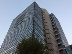 フィード・ワンホールディングス株式会社