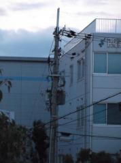 西菱電機株式会社