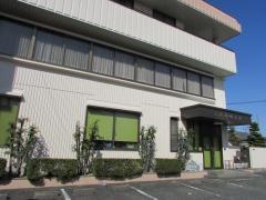 石川動物病院