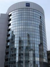 みずほ証券株式会社 神戸支店