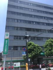 埼玉りそな銀行浦和東口支店