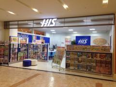 H.I.S. ららぽーとTOKYO-BAY