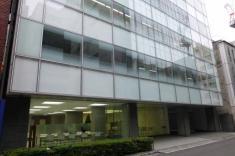 株式会社スペース