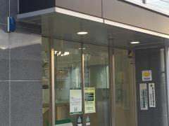 木村証券株式会社 小田井支店