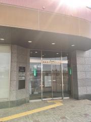 空知信用金庫栗山支店