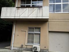 箱根の森小学校