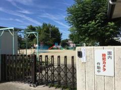 桜町保育園