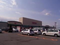 綿半スーパーセンター松本芳川店