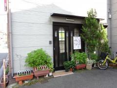 寝屋川福音キリスト教会(ファミリーチャーチねや川)