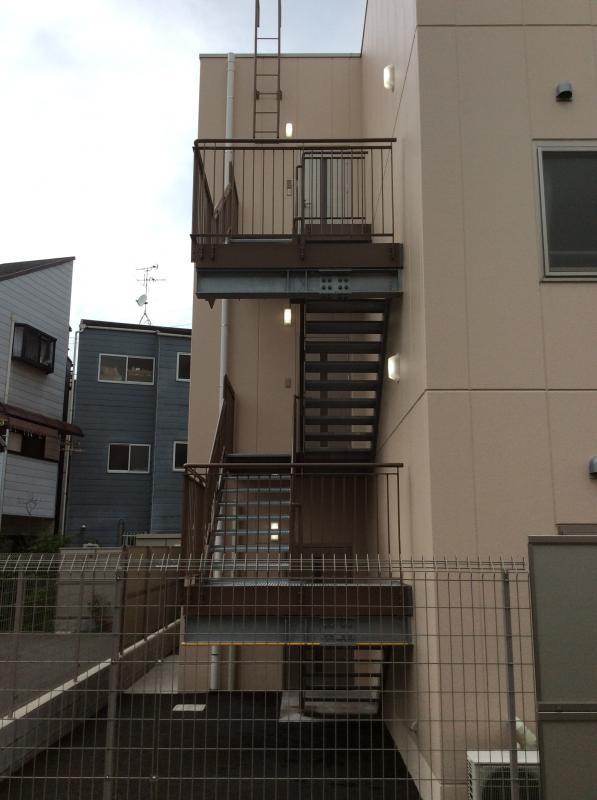 老人ホーム ナチュラル東大阪
