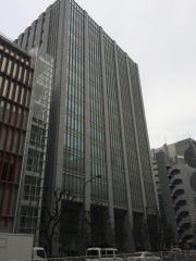 株式会社ベネフィット・ワン