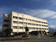 富士警察署