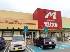 モリナガ小城店