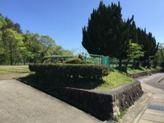 大洞緑公園