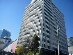 ガンホー・オンライン・エンターテイメント株式会社