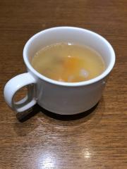 いきなりステーキ 八潮ロード店_料理/グルメ
