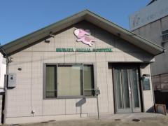 むらた動物病院