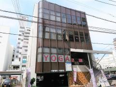 近畿日本ツーリスト中国四国 福山支店