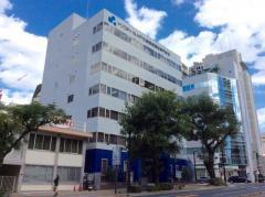 トリニティカレッジ広島医療福祉専門学校