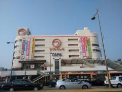 ヤマトヤシキ加古川店