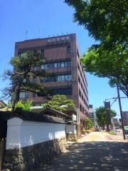 豊橋警察署