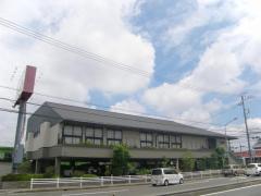 木曽路東刈谷店