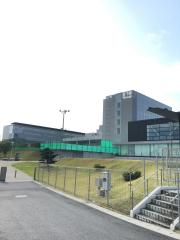 愛知淑徳大学長久手キャンパス