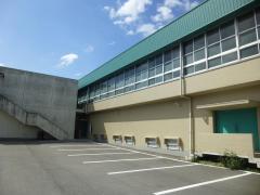牧田小学校