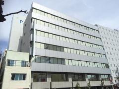 あいおいニッセイ同和損害保険株式会社 静岡支店静岡第一支社