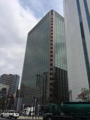 北海道放送大阪支社