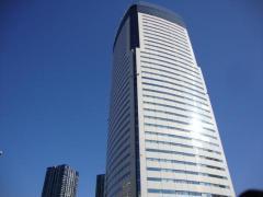 日本コークス工業株式会社