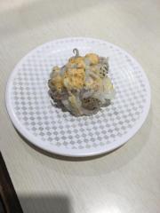 魚べい桜木町店