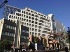 中京大学名古屋キャンパス