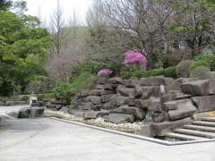 匂当台公園