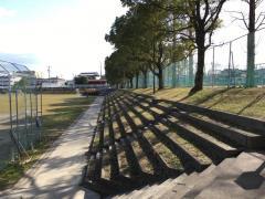 平田池公園