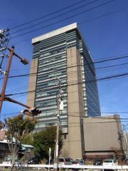 株式会社福島銀行