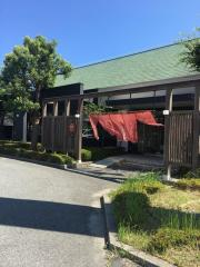 鎌倉パスタ伊川谷店