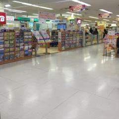 JTB東海 トラベランドMEGAドン・キホーテ長野店