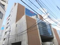 共栄火災海上保険株式会社 岡山支社