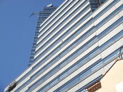 株式会社ローソン