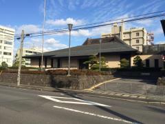 日本銀行 松江支店