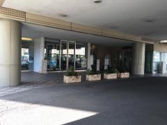 社団法人姫路市医師会 診療所・人間ドック