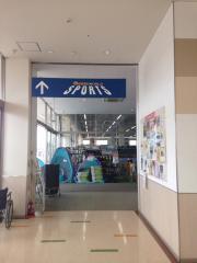 ワールドスポーツ本庄早稲田ゲート店