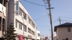 上野産婦人科
