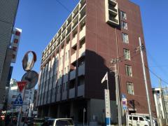 練馬消防署