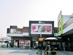 ドミー新川店